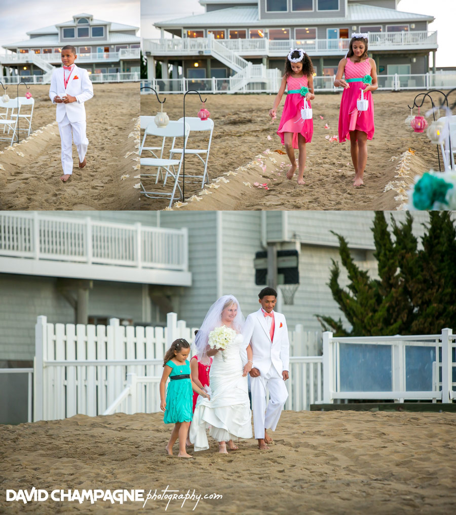 20151016-sandbridge-beach-wedding-virginia-beach-wedding-photographers-david-champagne-photography-0030