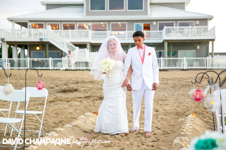 20151016-sandbridge-beach-wedding-virginia-beach-wedding-photographers-david-champagne-photography-0031