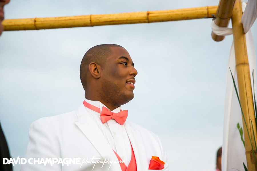 20151016-sandbridge-beach-wedding-virginia-beach-wedding-photographers-david-champagne-photography-0032