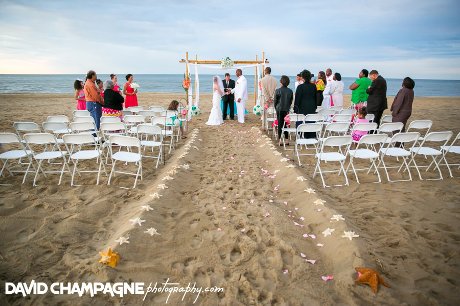 20151016-sandbridge-beach-wedding-virginia-beach-wedding-photographers-david-champagne-photography-0033