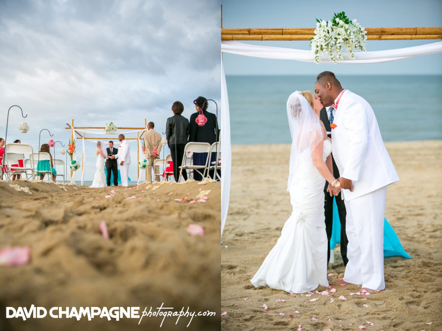 20151016-sandbridge-beach-wedding-virginia-beach-wedding-photographers-david-champagne-photography-0034