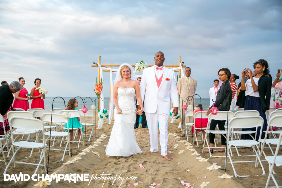 20151016-sandbridge-beach-wedding-virginia-beach-wedding-photographers-david-champagne-photography-0035
