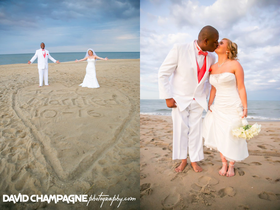 20151016-sandbridge-beach-wedding-virginia-beach-wedding-photographers-david-champagne-photography-0036