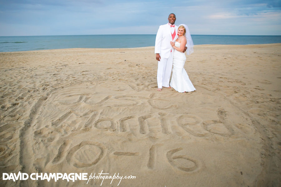20151016-sandbridge-beach-wedding-virginia-beach-wedding-photographers-david-champagne-photography-0037