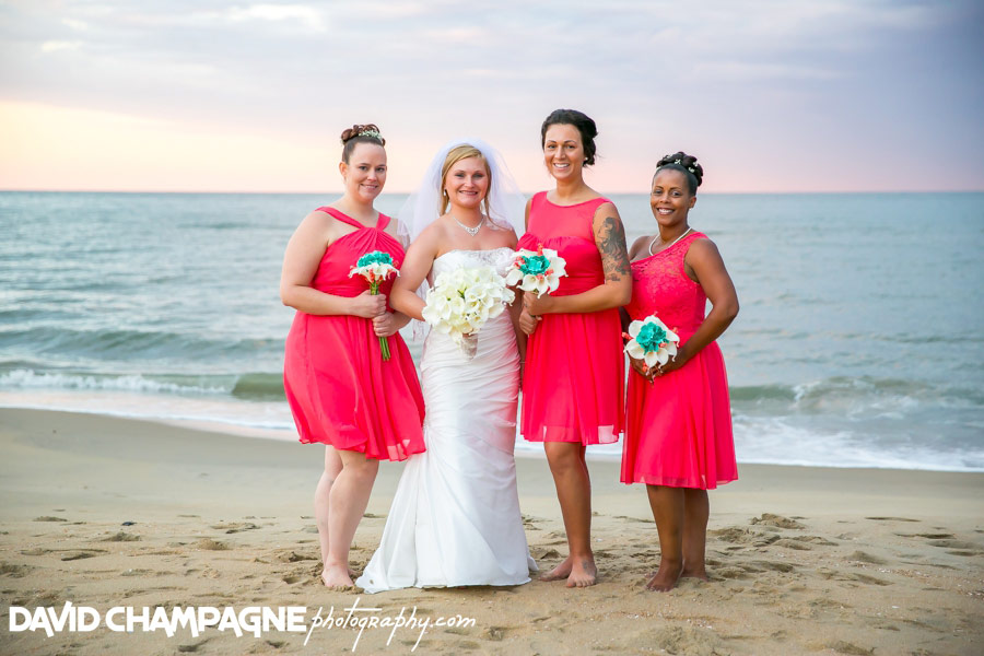 20151016-sandbridge-beach-wedding-virginia-beach-wedding-photographers-david-champagne-photography-0038