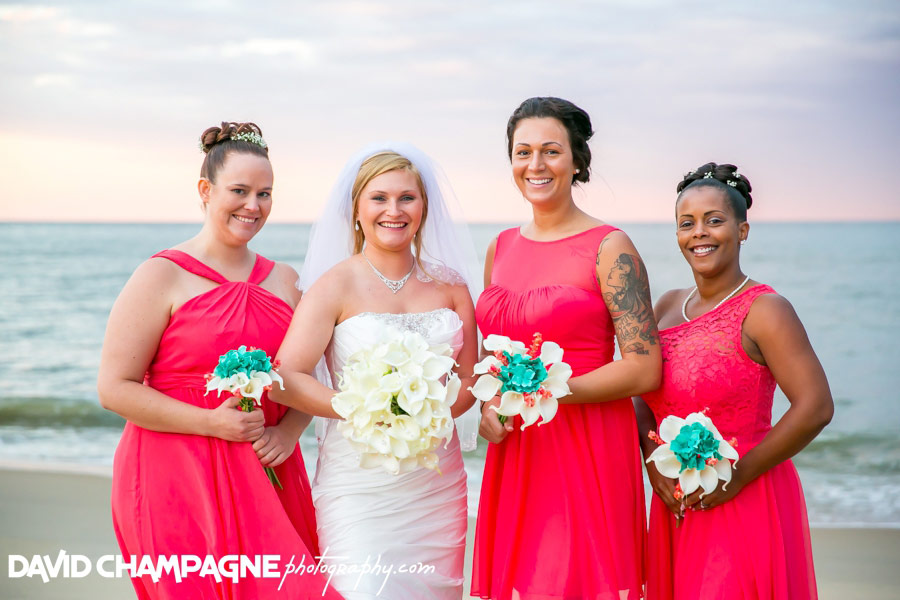 20151016-sandbridge-beach-wedding-virginia-beach-wedding-photographers-david-champagne-photography-0039