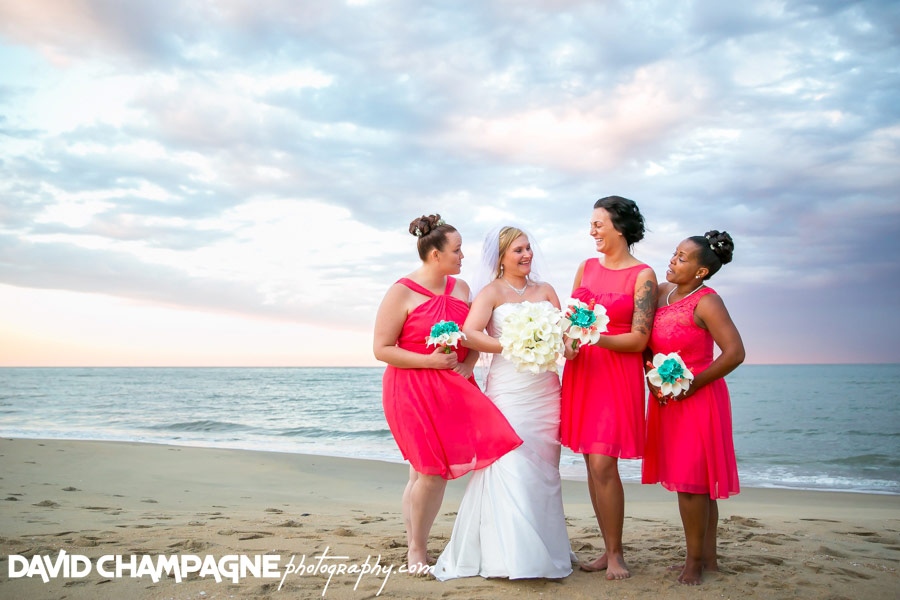 20151016-sandbridge-beach-wedding-virginia-beach-wedding-photographers-david-champagne-photography-0040