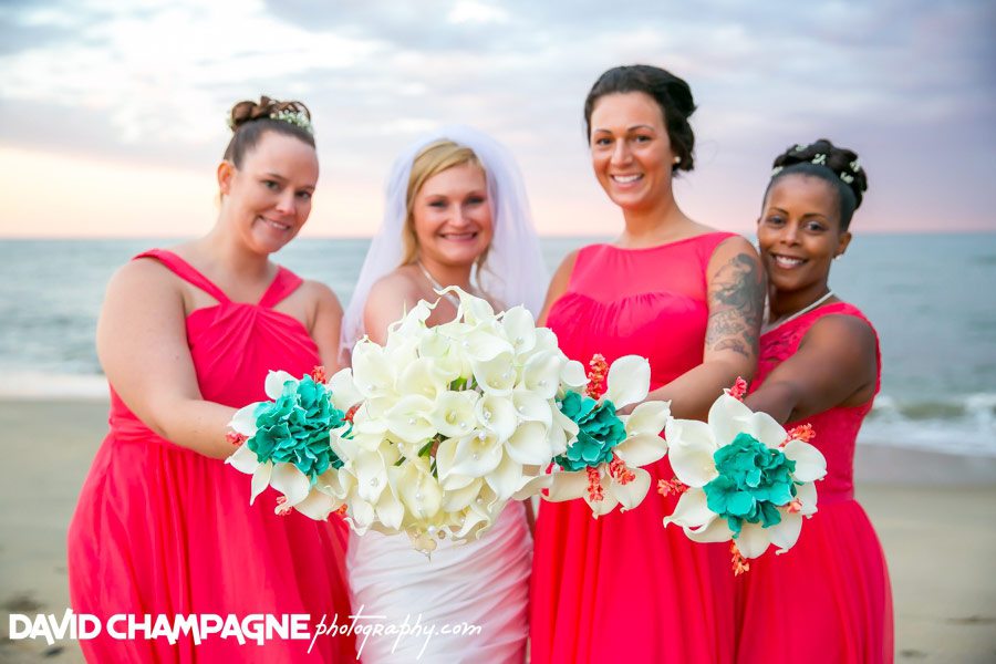 20151016-sandbridge-beach-wedding-virginia-beach-wedding-photographers-david-champagne-photography-0041