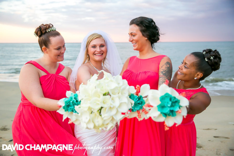 20151016-sandbridge-beach-wedding-virginia-beach-wedding-photographers-david-champagne-photography-0042