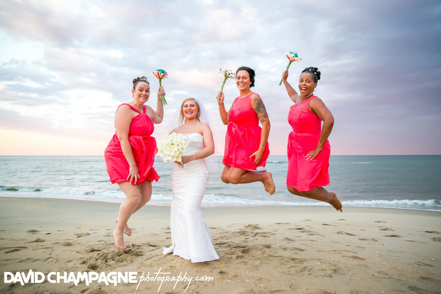 20151016-sandbridge-beach-wedding-virginia-beach-wedding-photographers-david-champagne-photography-0043