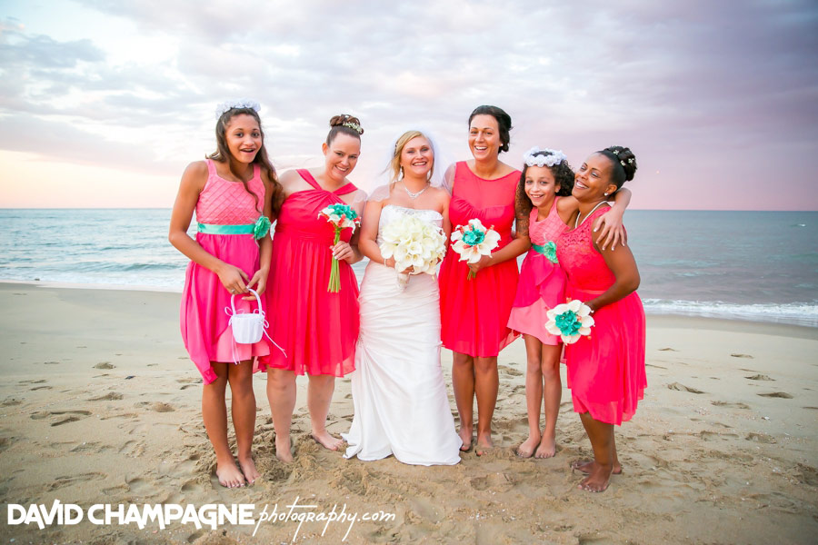 20151016-sandbridge-beach-wedding-virginia-beach-wedding-photographers-david-champagne-photography-0044