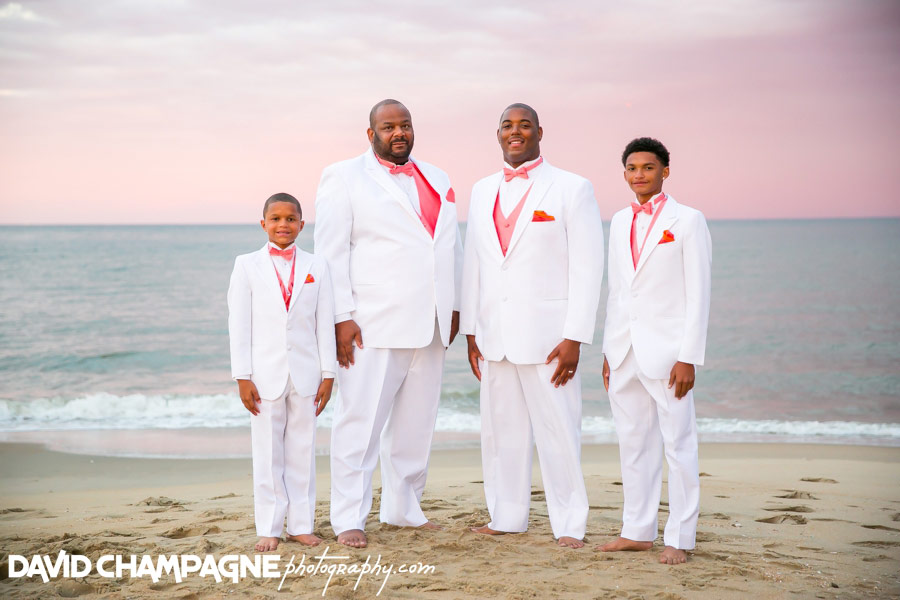 20151016-sandbridge-beach-wedding-virginia-beach-wedding-photographers-david-champagne-photography-0045
