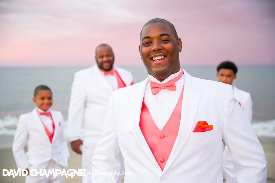 20151016-sandbridge-beach-wedding-virginia-beach-wedding-photographers-david-champagne-photography-0047