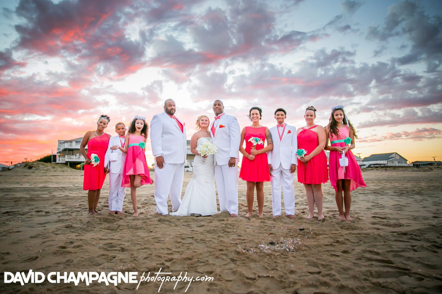 20151016-sandbridge-beach-wedding-virginia-beach-wedding-photographers-david-champagne-photography-0049