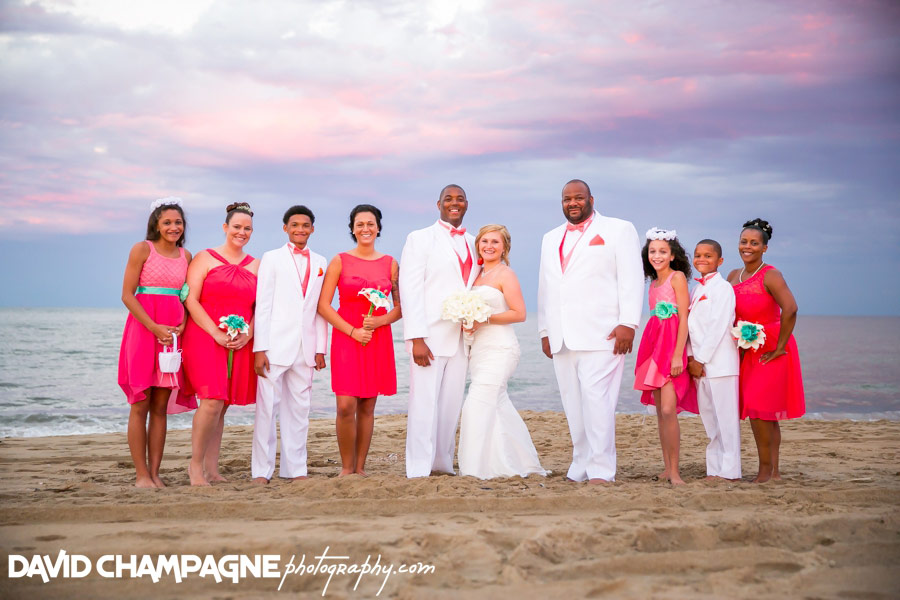 20151016-sandbridge-beach-wedding-virginia-beach-wedding-photographers-david-champagne-photography-0050