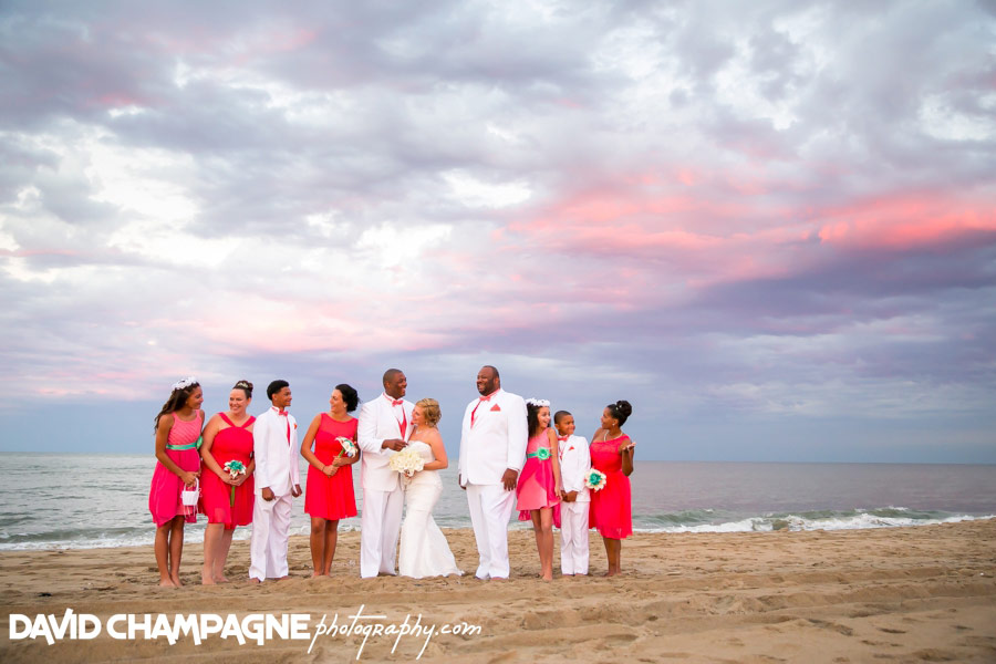 20151016-sandbridge-beach-wedding-virginia-beach-wedding-photographers-david-champagne-photography-0051