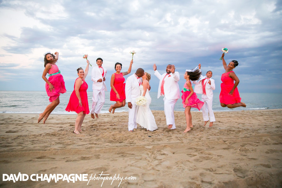 20151016-sandbridge-beach-wedding-virginia-beach-wedding-photographers-david-champagne-photography-0052