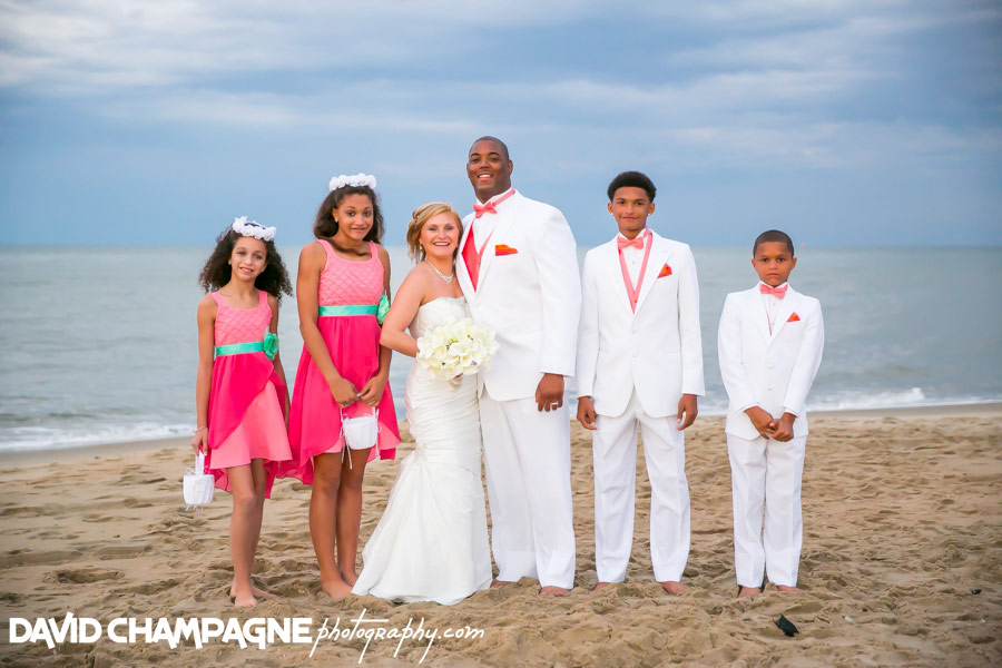 20151016-sandbridge-beach-wedding-virginia-beach-wedding-photographers-david-champagne-photography-0053