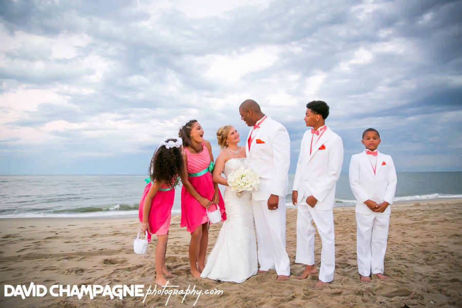 20151016-sandbridge-beach-wedding-virginia-beach-wedding-photographers-david-champagne-photography-0054