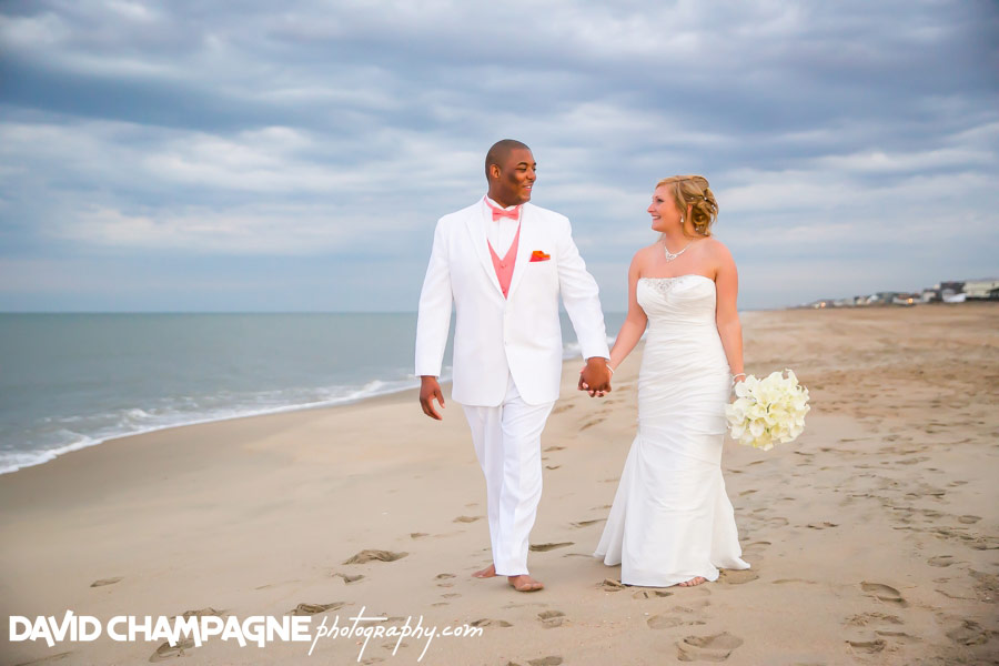 20151016-sandbridge-beach-wedding-virginia-beach-wedding-photographers-david-champagne-photography-0055