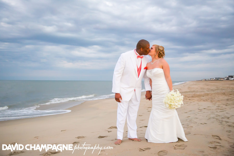 20151016-sandbridge-beach-wedding-virginia-beach-wedding-photographers-david-champagne-photography-0056