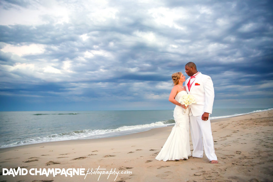 20151016-sandbridge-beach-wedding-virginia-beach-wedding-photographers-david-champagne-photography-0057