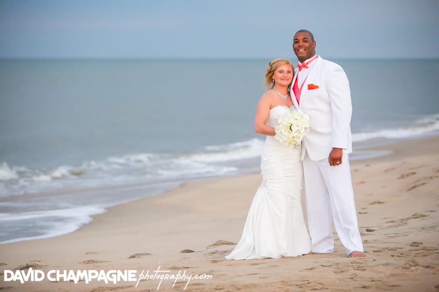 20151016-sandbridge-beach-wedding-virginia-beach-wedding-photographers-david-champagne-photography-0058