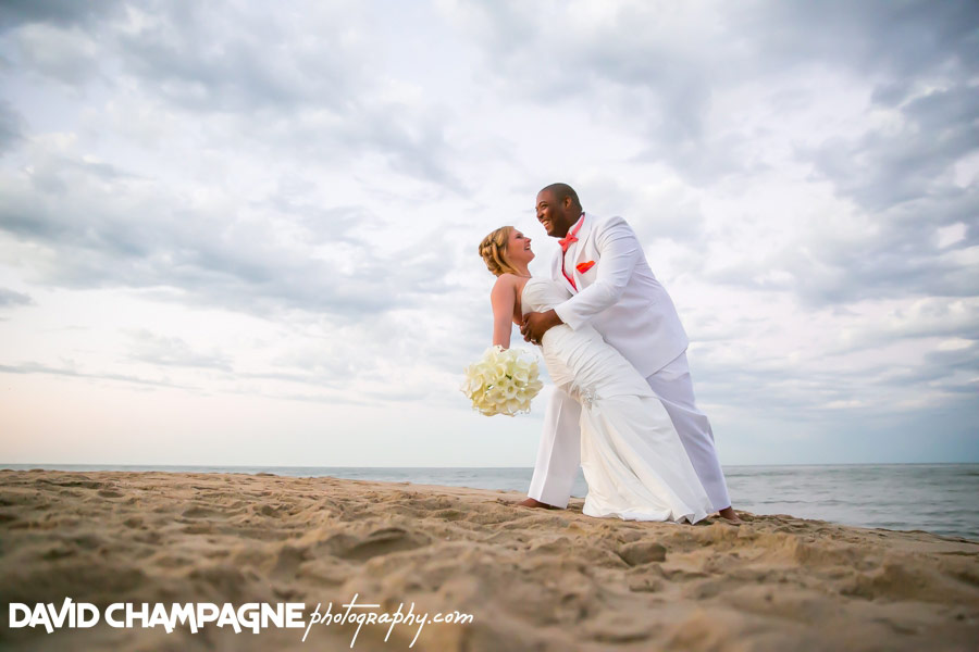 20151016-sandbridge-beach-wedding-virginia-beach-wedding-photographers-david-champagne-photography-0059