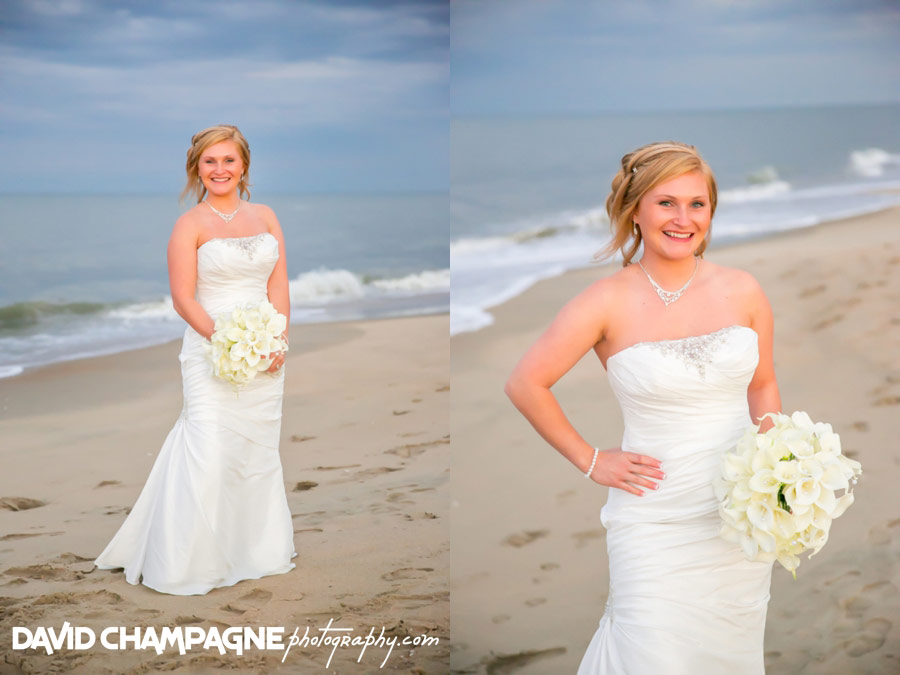 20151016-sandbridge-beach-wedding-virginia-beach-wedding-photographers-david-champagne-photography-0060
