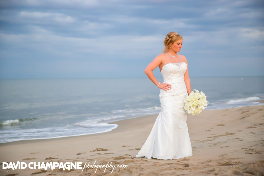 20151016-sandbridge-beach-wedding-virginia-beach-wedding-photographers-david-champagne-photography-0061