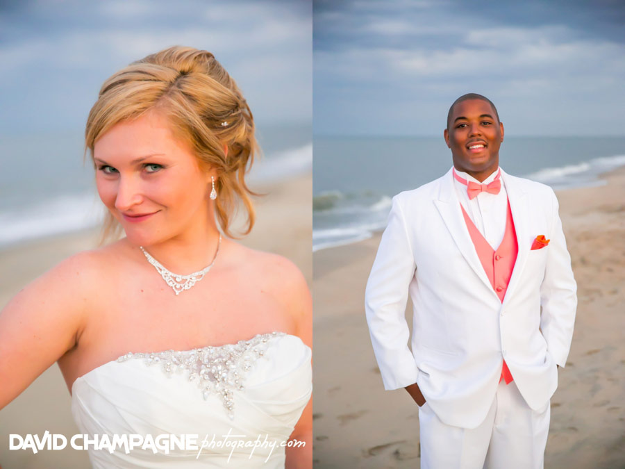 20151016-sandbridge-beach-wedding-virginia-beach-wedding-photographers-david-champagne-photography-0062