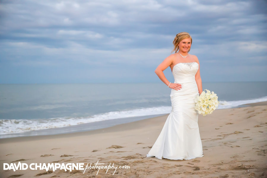 20151016-sandbridge-beach-wedding-virginia-beach-wedding-photographers-david-champagne-photography-0063