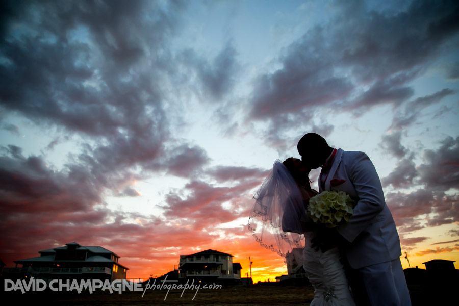 20151016-sandbridge-beach-wedding-virginia-beach-wedding-photographers-david-champagne-photography-0065