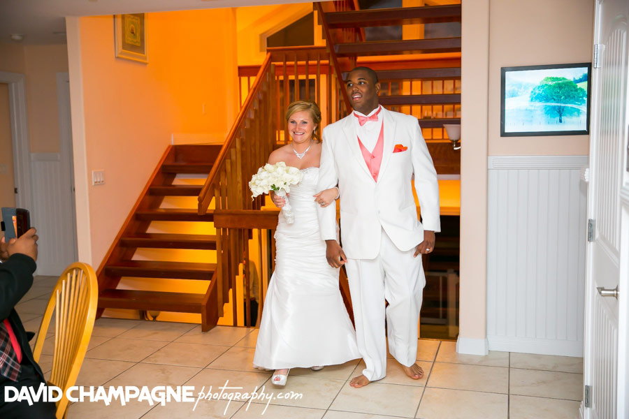20151016-sandbridge-beach-wedding-virginia-beach-wedding-photographers-david-champagne-photography-0073