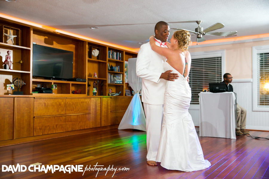 20151016-sandbridge-beach-wedding-virginia-beach-wedding-photographers-david-champagne-photography-0074