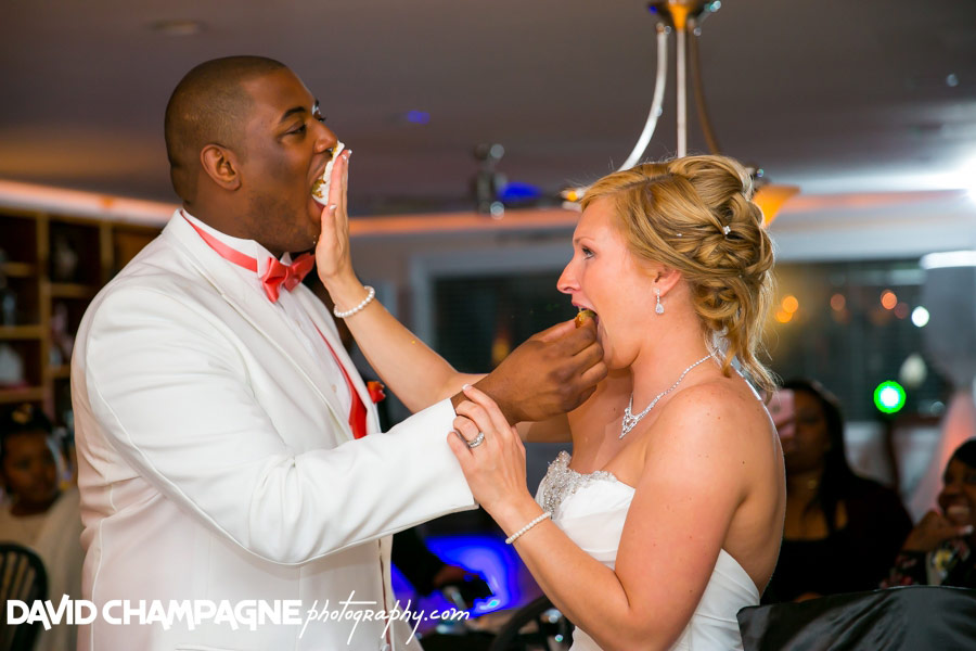 20151016-sandbridge-beach-wedding-virginia-beach-wedding-photographers-david-champagne-photography-0078