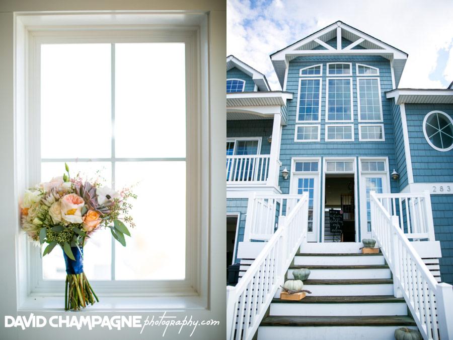 20151017-sandbridge-beach-wedding-virginia-beach-wedding-photographers-david-champagne-photography-0002
