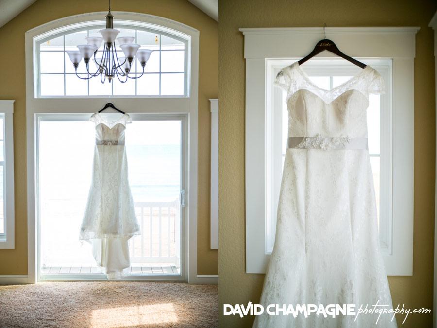 20151017-sandbridge-beach-wedding-virginia-beach-wedding-photographers-david-champagne-photography-0003