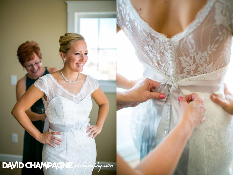 20151017-sandbridge-beach-wedding-virginia-beach-wedding-photographers-david-champagne-photography-0007