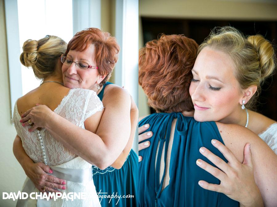 20151017-sandbridge-beach-wedding-virginia-beach-wedding-photographers-david-champagne-photography-0008