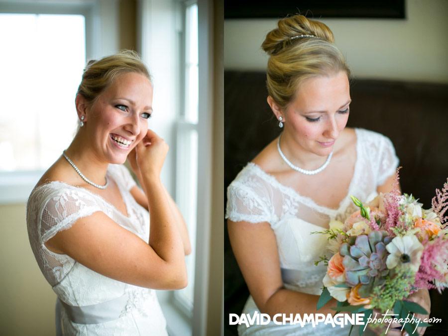 20151017-sandbridge-beach-wedding-virginia-beach-wedding-photographers-david-champagne-photography-0009