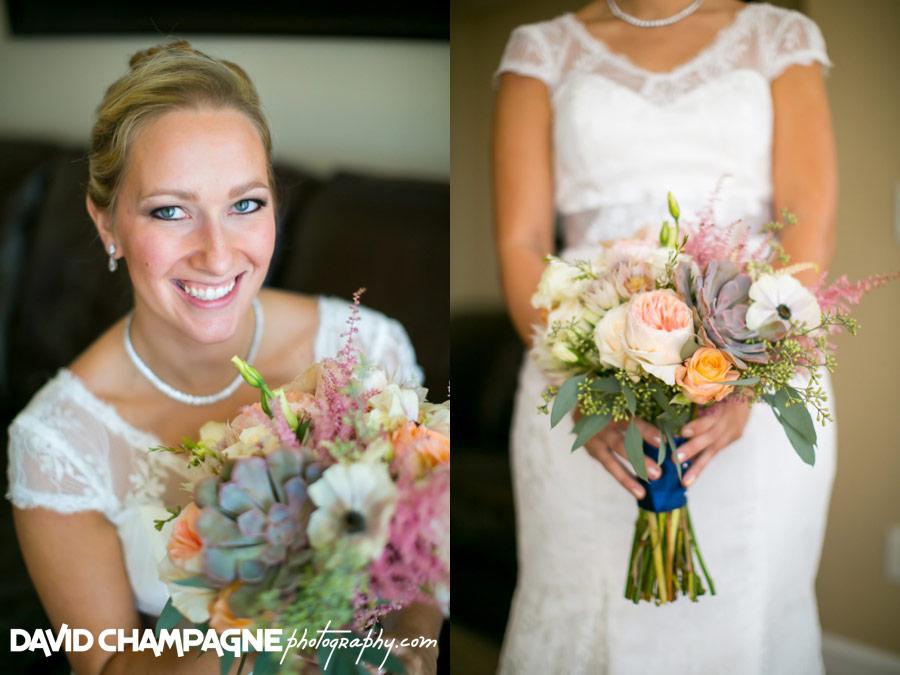 20151017-sandbridge-beach-wedding-virginia-beach-wedding-photographers-david-champagne-photography-0010