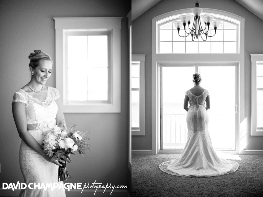 20151017-sandbridge-beach-wedding-virginia-beach-wedding-photographers-david-champagne-photography-0011
