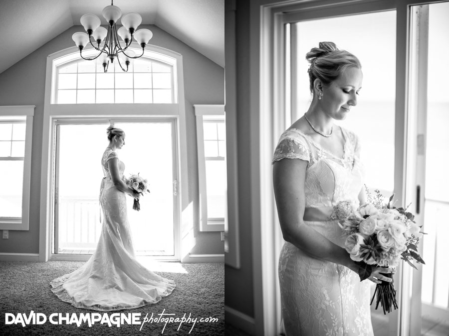 20151017-sandbridge-beach-wedding-virginia-beach-wedding-photographers-david-champagne-photography-0012