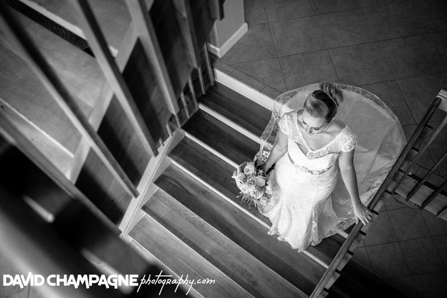 20151017-sandbridge-beach-wedding-virginia-beach-wedding-photographers-david-champagne-photography-0013