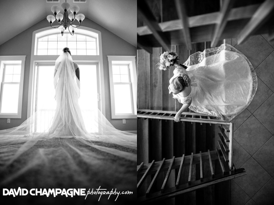 20151017-sandbridge-beach-wedding-virginia-beach-wedding-photographers-david-champagne-photography-0014