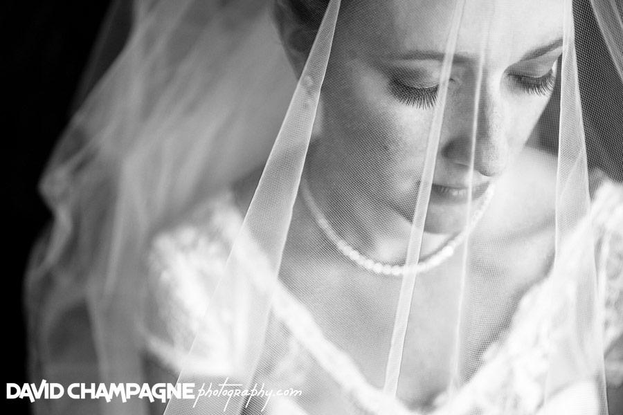 20151017-sandbridge-beach-wedding-virginia-beach-wedding-photographers-david-champagne-photography-0015