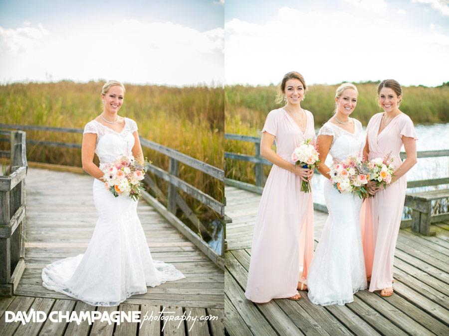 20151017-sandbridge-beach-wedding-virginia-beach-wedding-photographers-david-champagne-photography-0016