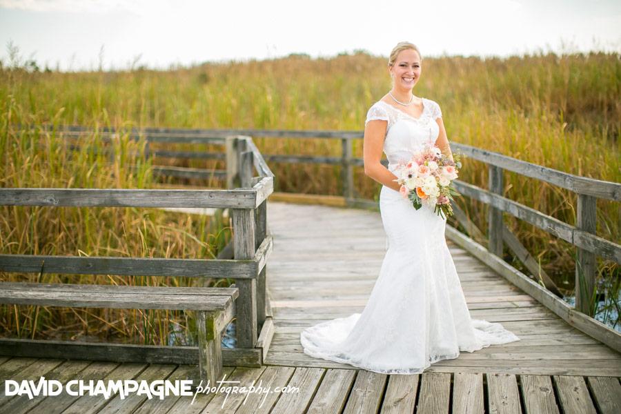 20151017-sandbridge-beach-wedding-virginia-beach-wedding-photographers-david-champagne-photography-0017