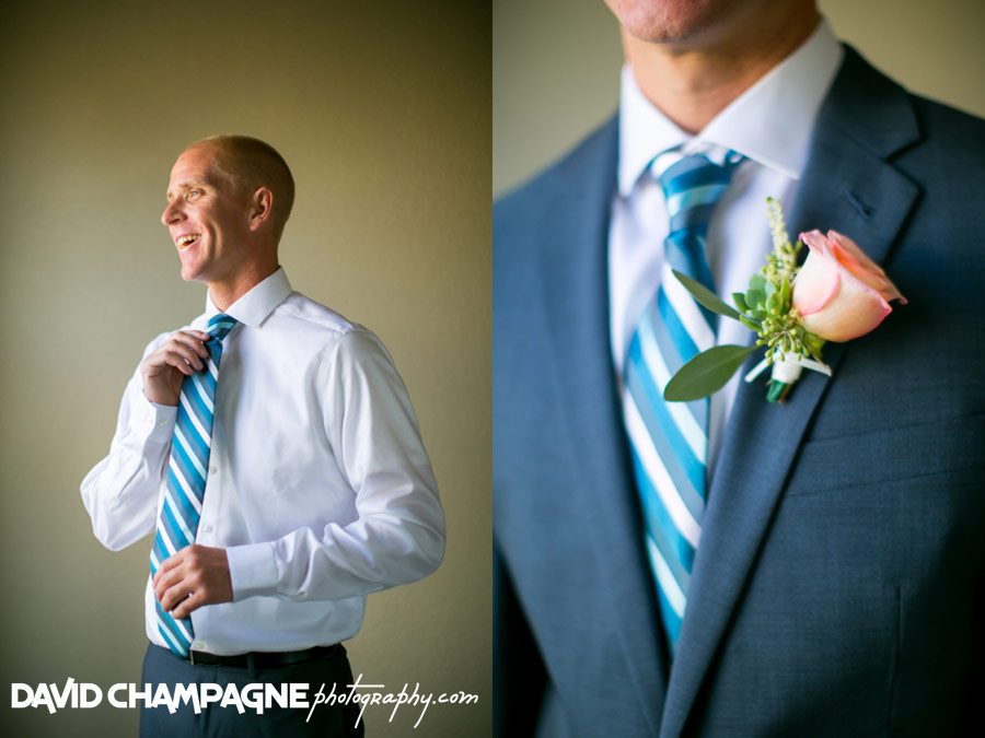 20151017-sandbridge-beach-wedding-virginia-beach-wedding-photographers-david-champagne-photography-0018